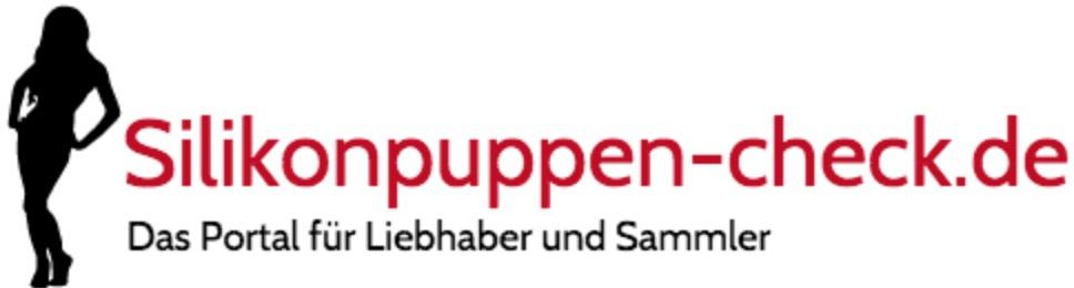Silikonpuppen-check.de